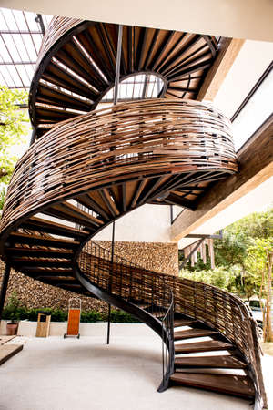 spiral staircase: spiral staircase,Upside view of a spiral staircase,Old Spiral Staircase Editorial