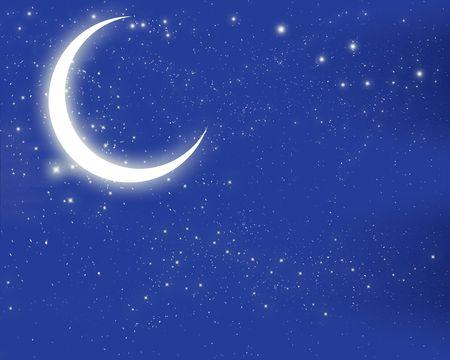 伊斯兰斋月模板,斋月问候