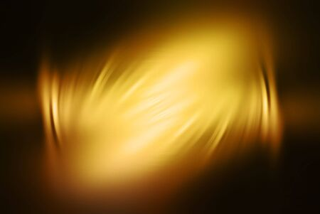 abstract blur background  photo