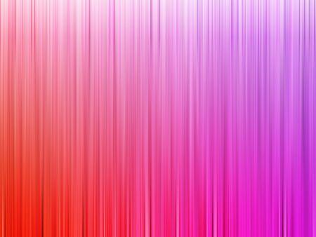 digital print: rainbow abstract composition