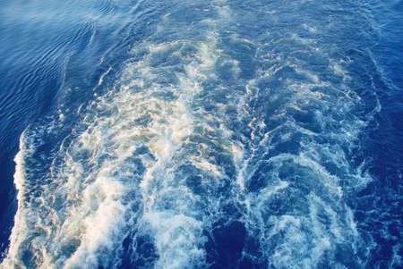 turbulence: wave,white water texture for background