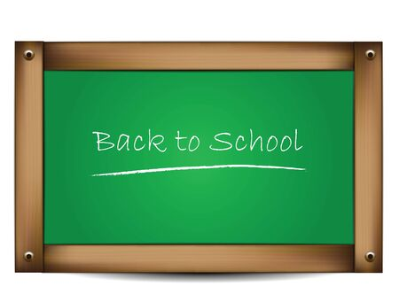back to school Stock Photo - 11648029