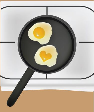 eggs Stock Photo - 11648067