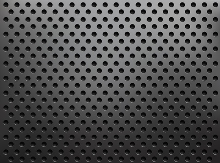 brushed aluminum: Metallic Texture Background