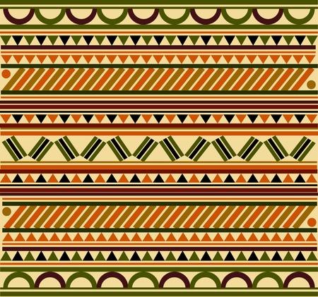 Ancient Pattern