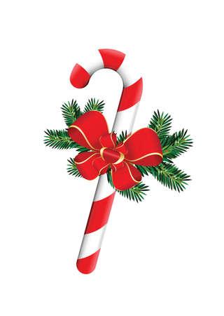 velas de navidad: Ornamento de la Navidad