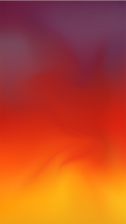 Abstract Mobile Wallpaper Background for Smartphone Stok Fotoğraf
