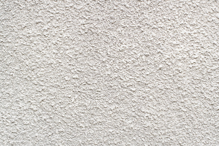 blasted: sand blast concrete wall texture background Stock Photo