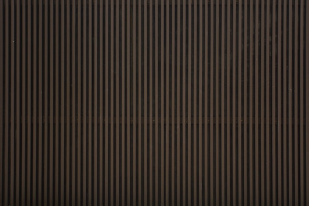 Wood lath wall background