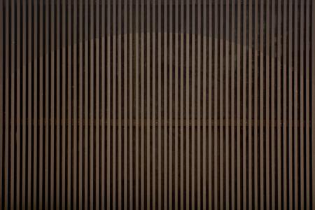 lath: Wood lath wall background