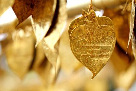golden: golden left