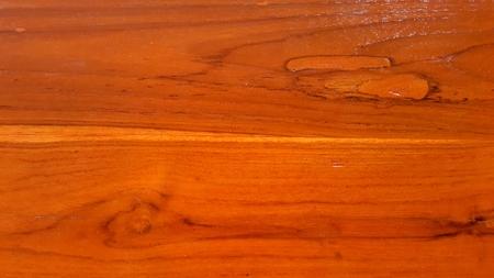 animal vein: empty wood texture wallpaper Stock Photo