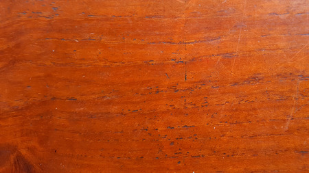 empty: empty wood texture wallpaper Stock Photo