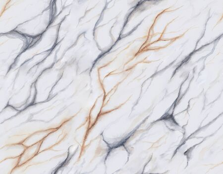 Watercolor marble pattern