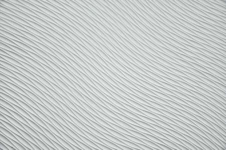 White mortar wall texture Stock Photo - 8727299