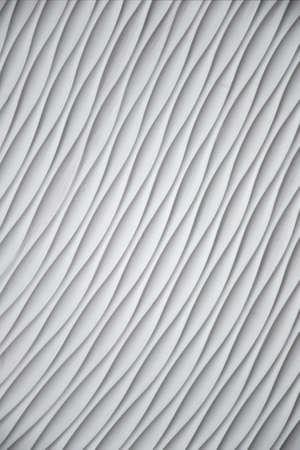 White mortar wall texture Reklamní fotografie - 8727286