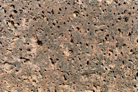 laterite: Laterite stone texture background