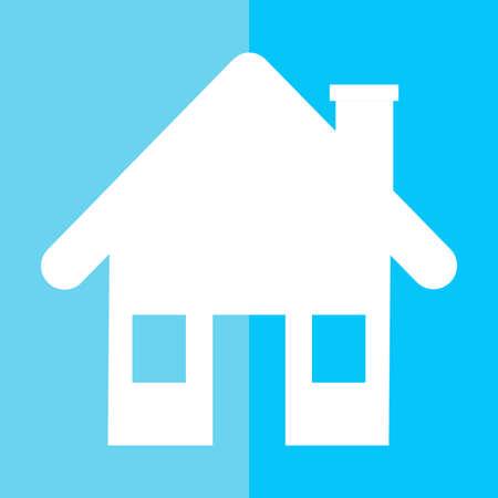 home loan: Home Icon