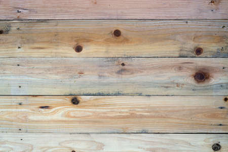 wood floor: old wooden texture background Stock Photo
