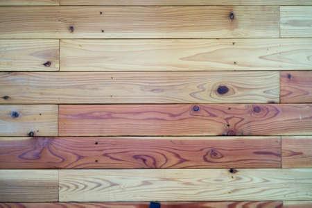 wooden floors: Wood texture background. vintage background