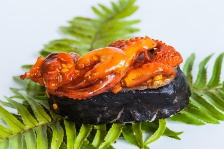 japanes  food Stock Photo - 17185644