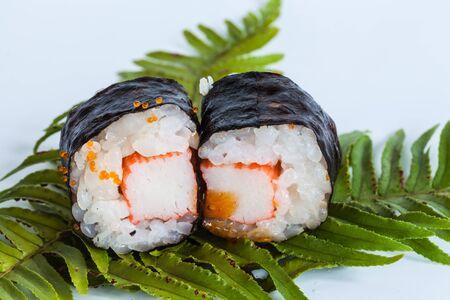 japanes  food Stock Photo - 17185649