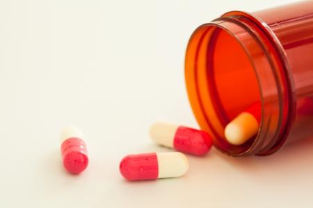 capsule,medicine
