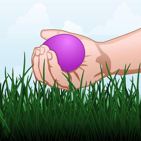 Pasen ei gevonden