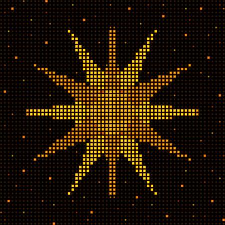 grid: grid sun