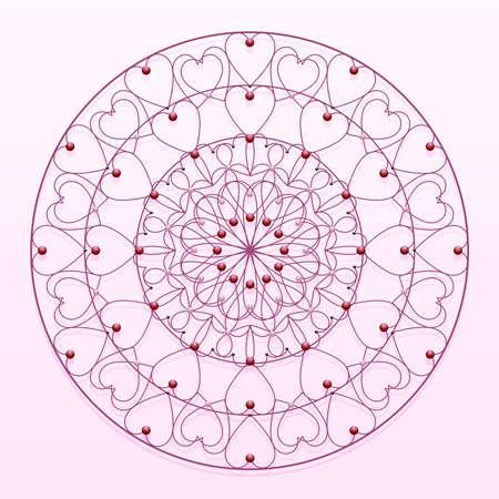 atrapasue�os: Cazador de sue�os de amor