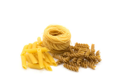 angel hair: Spaghetti Angel Hair, Pasta and Penne Pasta