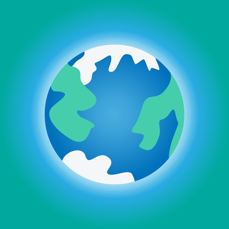 ozone layer: International Day for the Preservation of the Ozone Layer 16 September .
