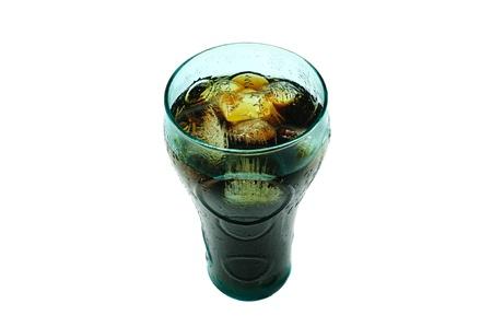 potation: refresh drink