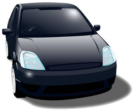car Stock Photo - 2414494