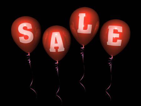 sale Stock Photo - 2414502