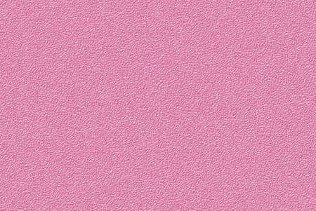 Pink abstract granular charcoal patterns of Pale Red-Violet color Stok Fotoğraf - 117725102