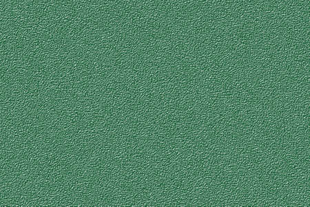 Christmas abstract granular charcoal patterns of Cal Poly Pomona Green color Stok Fotoğraf