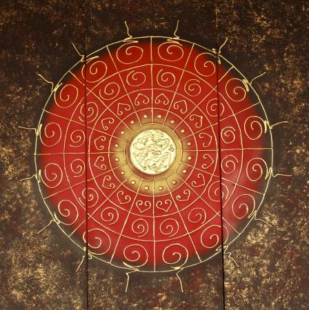 Emblem Stock Photo - 16850885