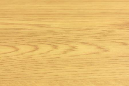 wood polywood texture background