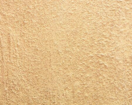 grunge wall texture. photo