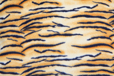 napped: Textile fabric texture useful as a background. Stock Photo