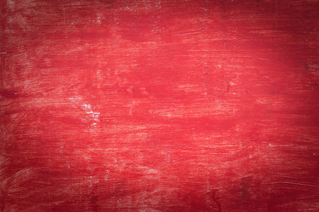 grunge red background. Stock Photo