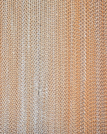 metal relief backgrounds texture. photo