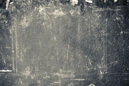 Grunge-Texturen und Hintergründe. Standard-Bild - 39759423