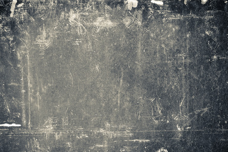 grunge textures and backgrounds.