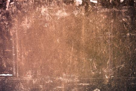 Grunge-Texturen und Hintergründe. Standard-Bild - 39759484