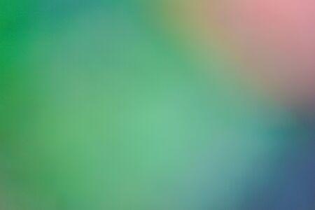 colour in: Fondo abstracto de color en el enfoque selectivo