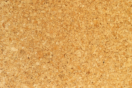 Pressed chipboard background, wood texture. Stockfoto