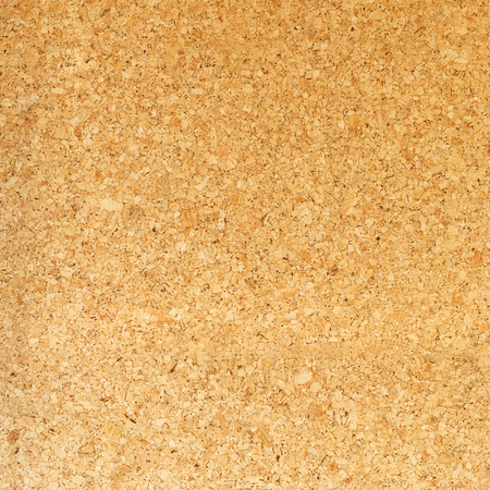chipboard: Pressed chipboard background, wood texture. Stock Photo