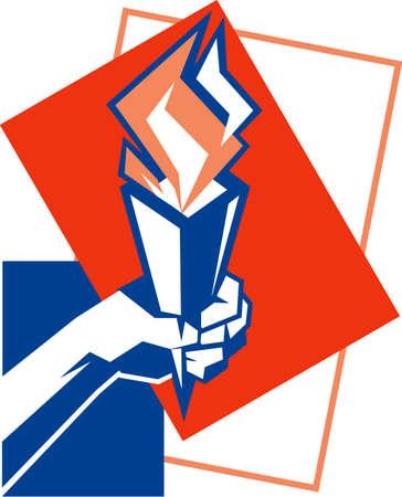 cubismo: Libertad del cubismo